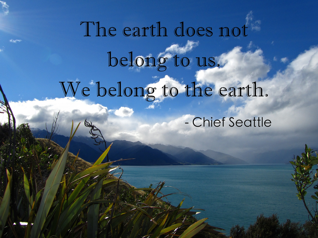earth day 2021 images