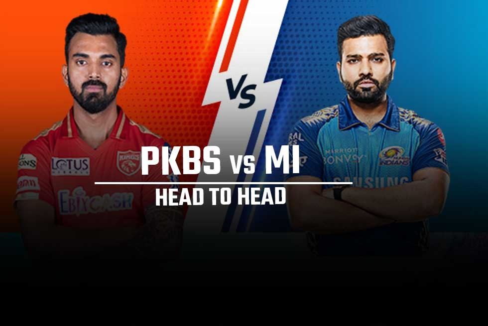 IPL 2021, PBKS vs MI highlights: Rahul, Gayle partnership led Punjab Kings to win by 9 wickets against the defending champs