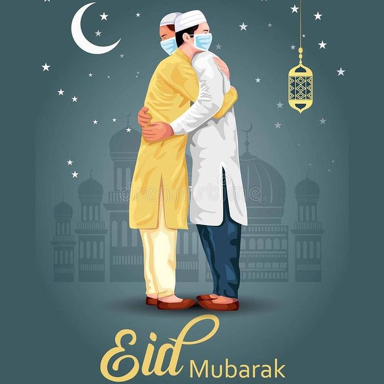 Eid 2021 – Date, Wishes, Images, Status, Quotes, Photos and Whatsapp Messages