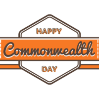 Commonwealth Day 2021 - What is Commonwealth Day? - Meaning, History, Date, Origin, Significance, Celebration, Wishes, Quotes, Messages, Sms, Status, Whatsapp Status, Facebook Status, Images, Posters, Banners, Wallpapers, Insta Stories, Cards, Greetings, Drawing, Pics