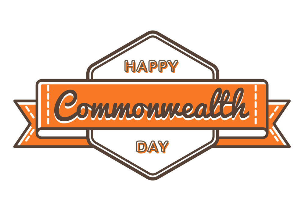 Commonwealth Day 2021  – What is Commonwealth Day? – Meaning, History, Date, Theme, Origin, Significance, Celebration, Wishes, Quotes, Messages, Sms, Status, Whatsapp Status, Facebook Status, Images, Posters, Banners, Wallpapers, Insta Stories, Cards, Greetings, Drawing, Pics
