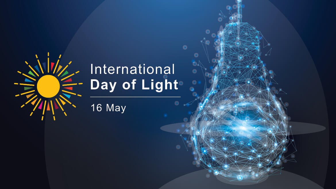 International Day of Light 2021 - History, Date, Origin, Significance, Celebration, Wishes, Quotes, Messages, Sms, Status, Whatsapp Status, Facebook Status, Images, Posters, Banners, Wallpapers, Insta Stories, Cards, Greetings, Drawing, Pics – Facts