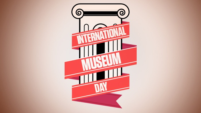 International Museum Day 2021 - Date, Theme, History, Origin, Significance, Celebration, Wishes, Quotes, Messages, Sms, Status, Whatsapp Status, Facebook Status, Images, Posters, Banners, Wallpapers, Insta Stories, Cards, Greetings, Drawing, Pics - अंतरराष्ट्रीय संग्रहालय दिवस 2021
