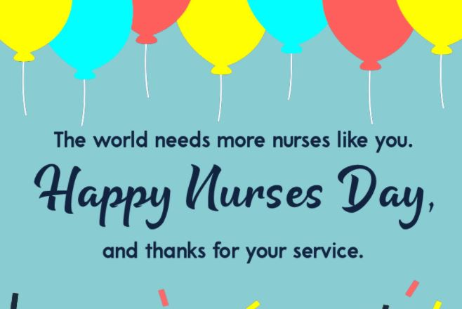 International Nurses Day 2021 - Date, History, Theme and Celebrations, Significance, Facts, Images, Wallpapers, Cards, Banners, Drawings, Quotes, Wishes, Greetings, Messages, Sms, Status, Whatsapp Status, Facebook Status