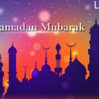 #Ramadan2021 - Date, Wishes, Images, Quotes, Messages, Origin, Traditions, and all you need to know about it - History, Prayers, Wallpapers, Photos, Poster, Drawing, Whatsapp & Facebook Status #Ramadan