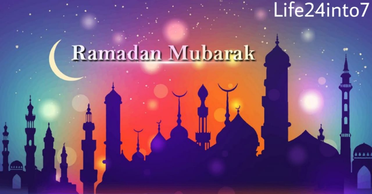 #Ramadan 2021 – Date, Wishes, Images, Quotes, Messages, Origin, Traditions, and all you need to know about it – History, Prayers, Wallpapers, Photos, Poster, Drawing, Whatsapp & Facebook Status