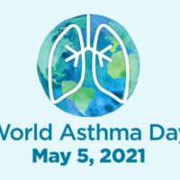 World Asthma Day 2021 Know Date, History, Theme and Significance, Misconceptions ,Prevention and Precautions, Cure, Yoga, Messages, Quotes And Wishes