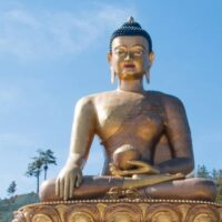 Happy Buddha Purnima 2021 (Vesak 2021) (Hanamasturi 2021) - History, Date, Origin, Significance, Celebration, Facts, Wishes, Quotes, Messages, Sms, Status, Whatsapp Status, Facebook Status, Images, Posters, Banners, Wallpapers, Insta Stories, Cards, Greetings, Drawing, Pics - बुद्ध पूर्णिमा 2021