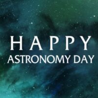 International Astronomy Day 2021 - History, Date, Origin, Significance, facts, Celebration, Wishes, Quotes, Messages, Sms, Status, Whatsapp Status, Facebook Status, Images, Posters, Banners, Wallpapers, Insta Stories, Cards, Greetings, Drawing, Pics - अंतर्राष्ट्रीय खगोल विज्ञान दिवस 2021