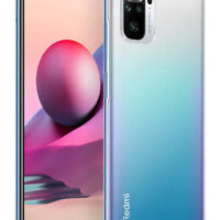 Redmi Note 10S Launched in India, specifications, Features, Price, Availablity, Really a Savage Performer??