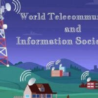 World Telecommunications And Information Society Day 2021 - History, Date, Origin, Significance, Celebration, Wishes, Quotes, Messages, Sms, Status, Whatsapp Status, Facebook Status, Images, Posters, Banners, Wallpapers, Insta Stories, Cards, Greetings, Drawing, Pics – Facts