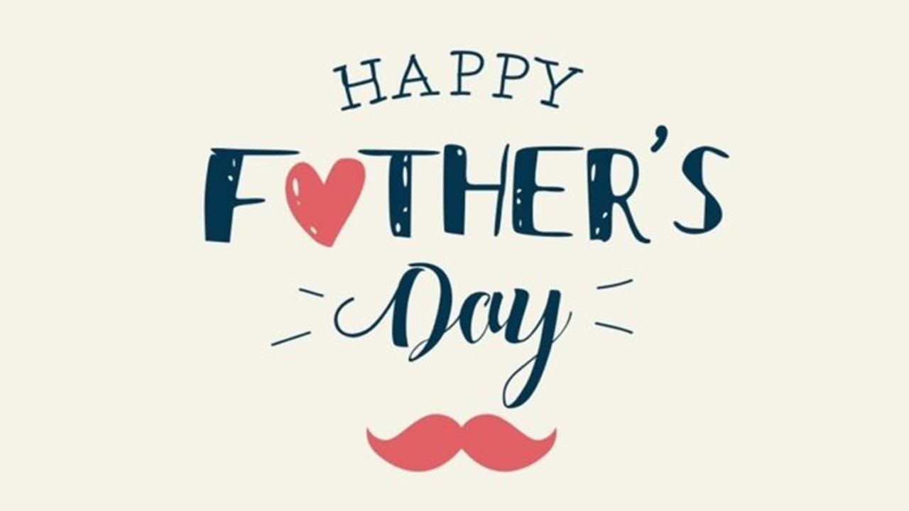 Happy Father's Day 2021 - Wishes, quotes, images, messages, WhatsApp and Facebook status to share on this special day