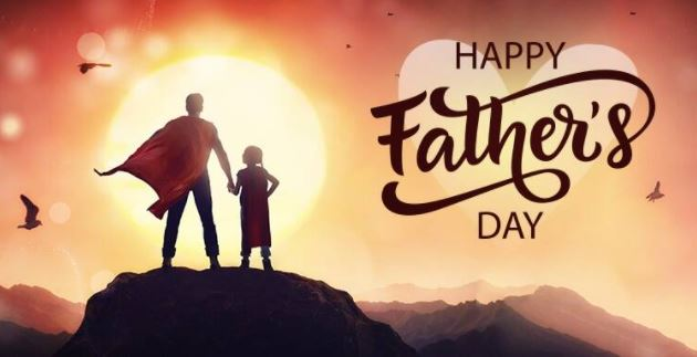 Father's Day 2021 - Date, history, importance , Significance, Celebration, Images, Drawings and all you need to know about