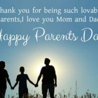 Global Day Of Parents 2021 (Happy Parents Day 2021) History, Date, Origin, Significance, Theme, Celebration, Wishes, Quotes, Messages, Sms, Status, Whatsapp Status, Facebook Status, Images, Posters, Banners, Wallpapers, Insta Stories, Cards, Greetings, Drawing, Pics