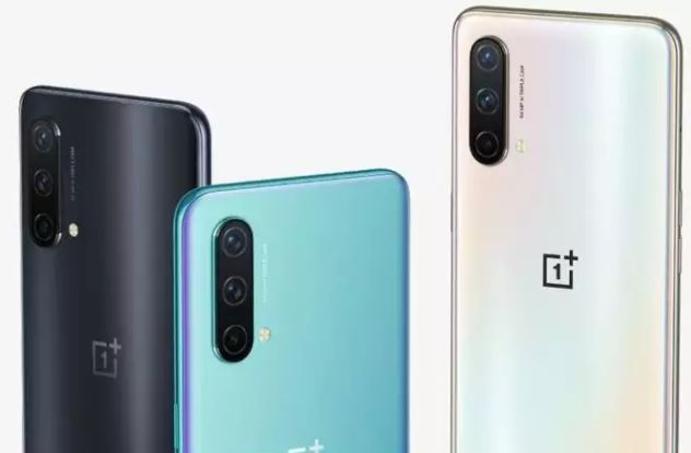 OnePlus Nord CE 5G Launched in India – price, Specifications, Availablity and Everything you need to know about