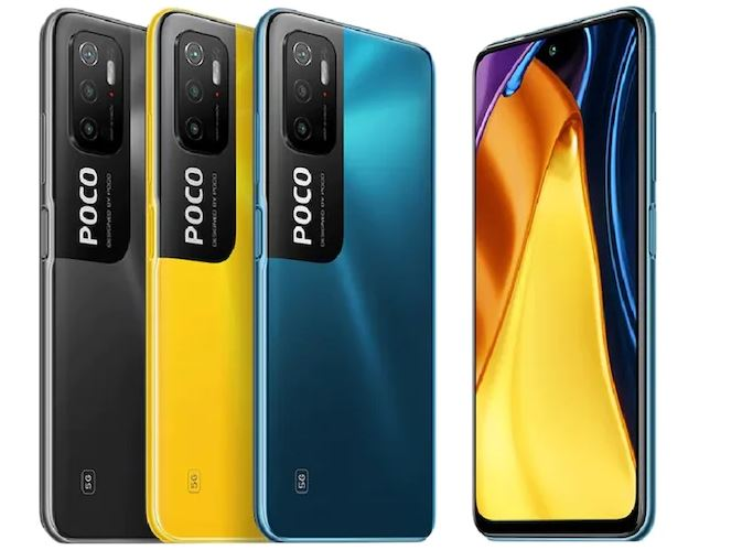 Poco M3 Pro 5G – Specifications, Price, Availablity – New Budget 5g Champ??
