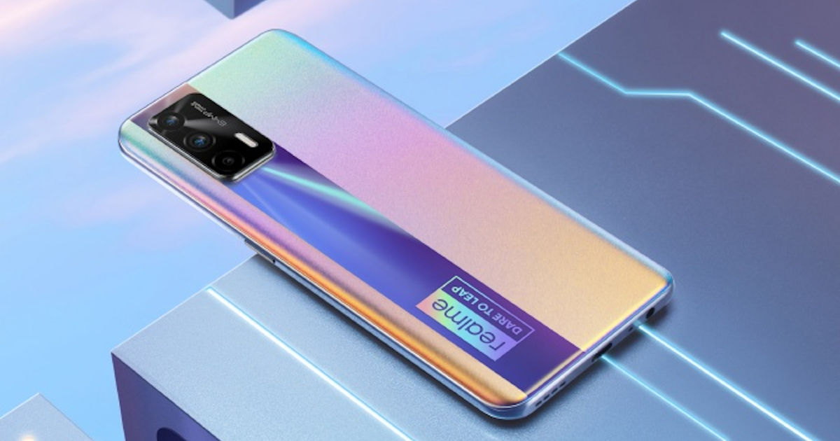 Realme X7 Max 5G Review - price, Specification, Availablity True Flagship killer??