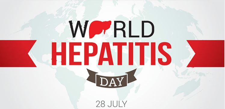 World Hepatitis Day 2021 - Date, Theme, History, Significance, Importance, Activities, Facts, Quotes, Messages, Slogans, Images, Posters and More