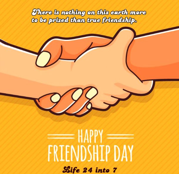 Happy Friendship Day 2021 - Wishes, Quotes, Greetings, SMS, Whatsapp and facebook Status, Messages, Captions, Banners, Images, Cards, Drawings, Pics, Posters, Wallpapers, Sayings, Memes