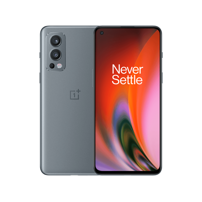 OnePlus Nord 2 5G – Price, Specifications, Availability, A new Nord By Oneplus