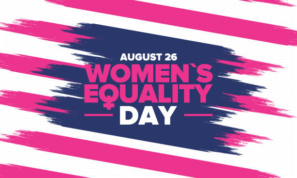 Women's Equality Day 2021 - Date, History, Significance, Theme, Wishes, Quotes, Greetings, Messages, Images, Cards, Drawings, Posters, Wallpapers, Banners, Pictures