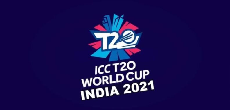 ICC  Men's Cricket T20 World Cup 2021 Schedule, Teams, Venue, Time Table, ICC Rankings, History, News and Updates