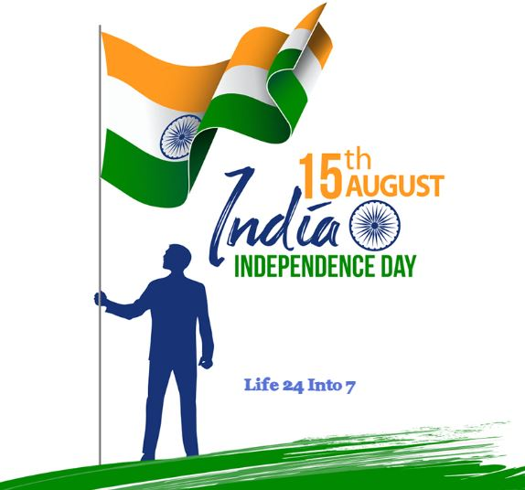 Happy Independence Day 2021 – Date, History, Significance, Facts, Celebrations, Movies, Songs, Images, Posters, Wallpapers, Banners, Cards, Drawings, Slogans, Wishes, Messages, Quotes, SMS, Status, Whatsapp status, Greetings, Whatsapp stories, Indian flag banners –  स्वतंत्रता दिवस 2021