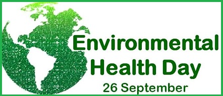 World Environmental Health Day 2021 – Date, History, Significance, Celebration Facts, and every important details about this day