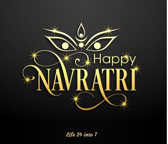 Navratri 2021 – Date, History, Significance, Facts, Celebration, Colors, Wishes, Greetings, SMS, Status, Messages, Quotes, Images, Wallpapers, Posters, Banners, Drawings, greetings Cards to share on Social media