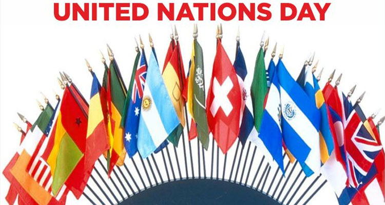 United Nations (UN) Day 2021 – Date, History, Theme, Significance, About United Nations, Wishes, Messages, Greetings, Images, Quotes, Banners, Posters
